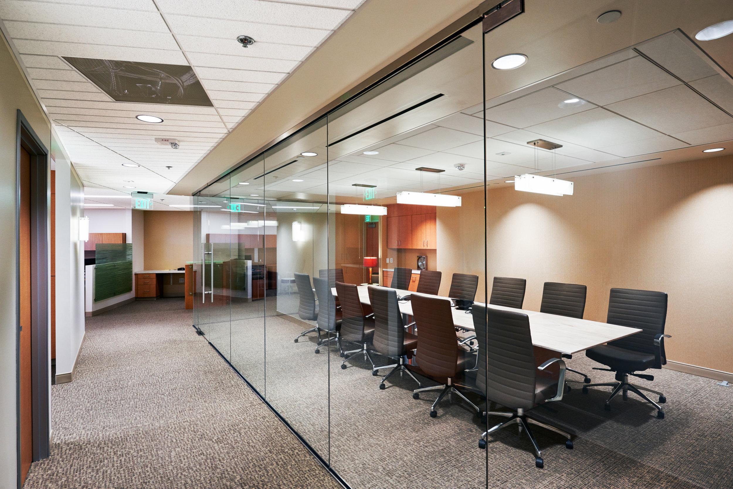 Large Conference Room 3.jpg