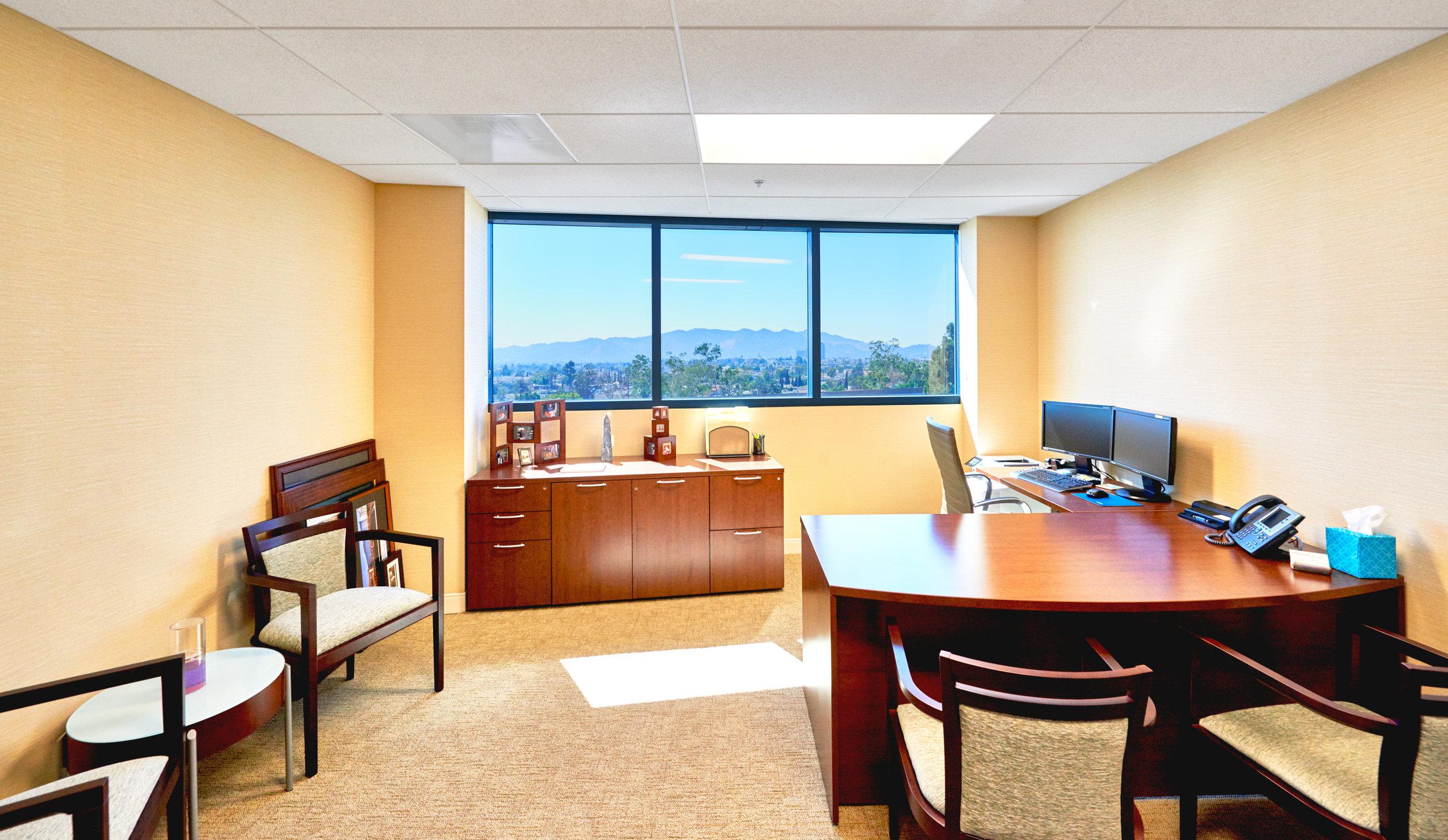 Office 2a.jpg