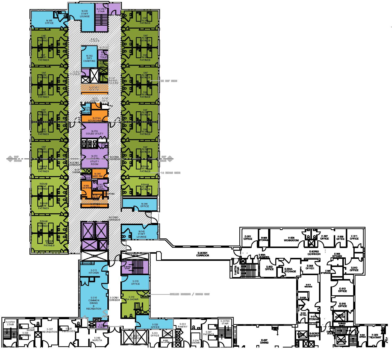 3rd Floor Plan Sheet-30x42.jpg