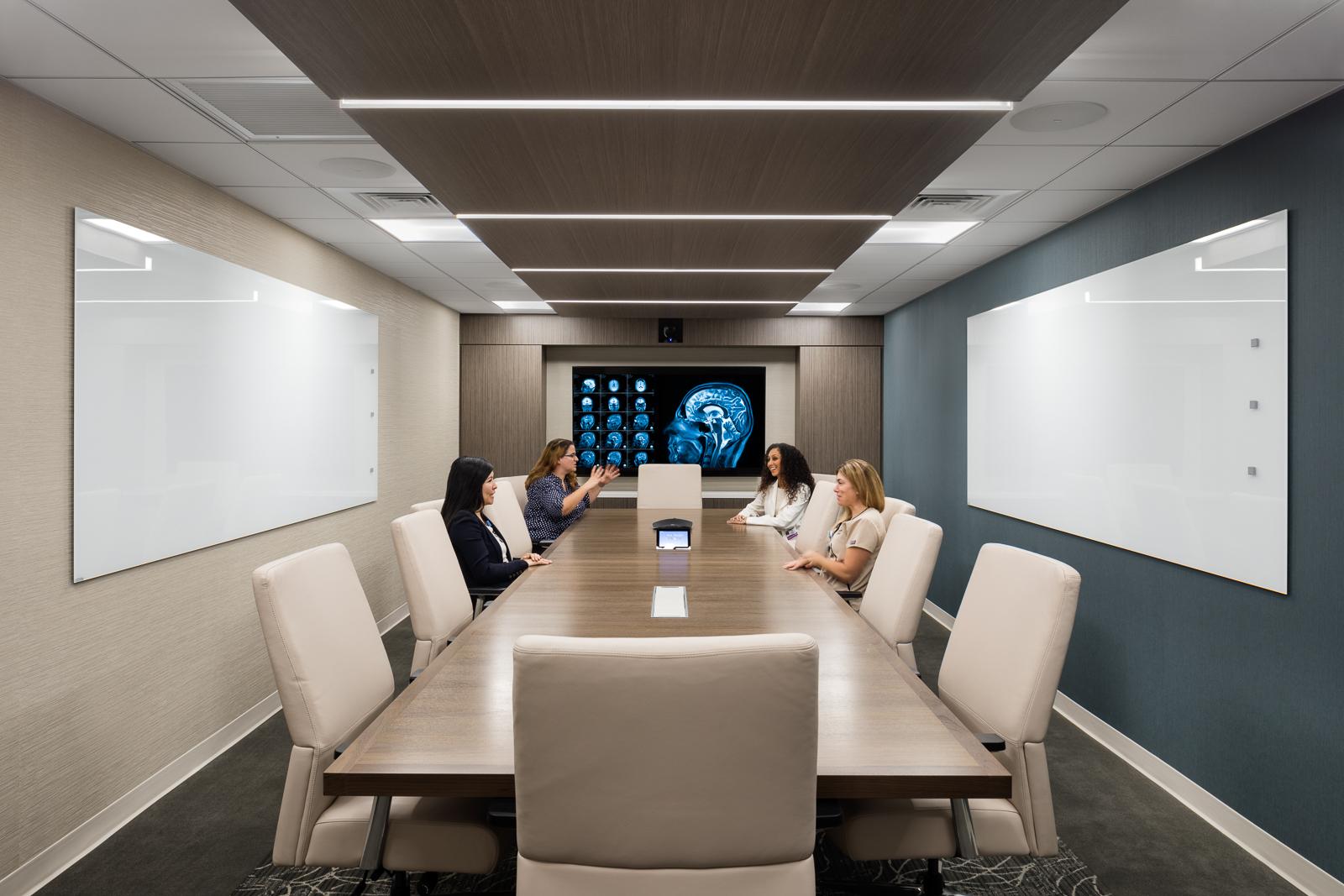 UCLA Health - Palos Verdes Imaging and Intervention Center