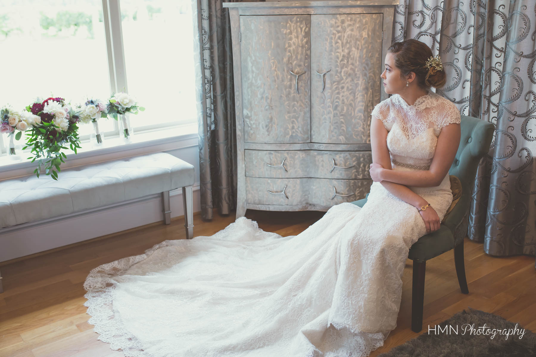 WeddingCam1FB-49.jpg
