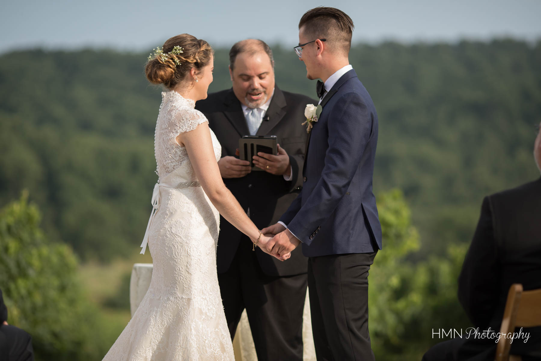 WeddingCam1FB-72.jpg