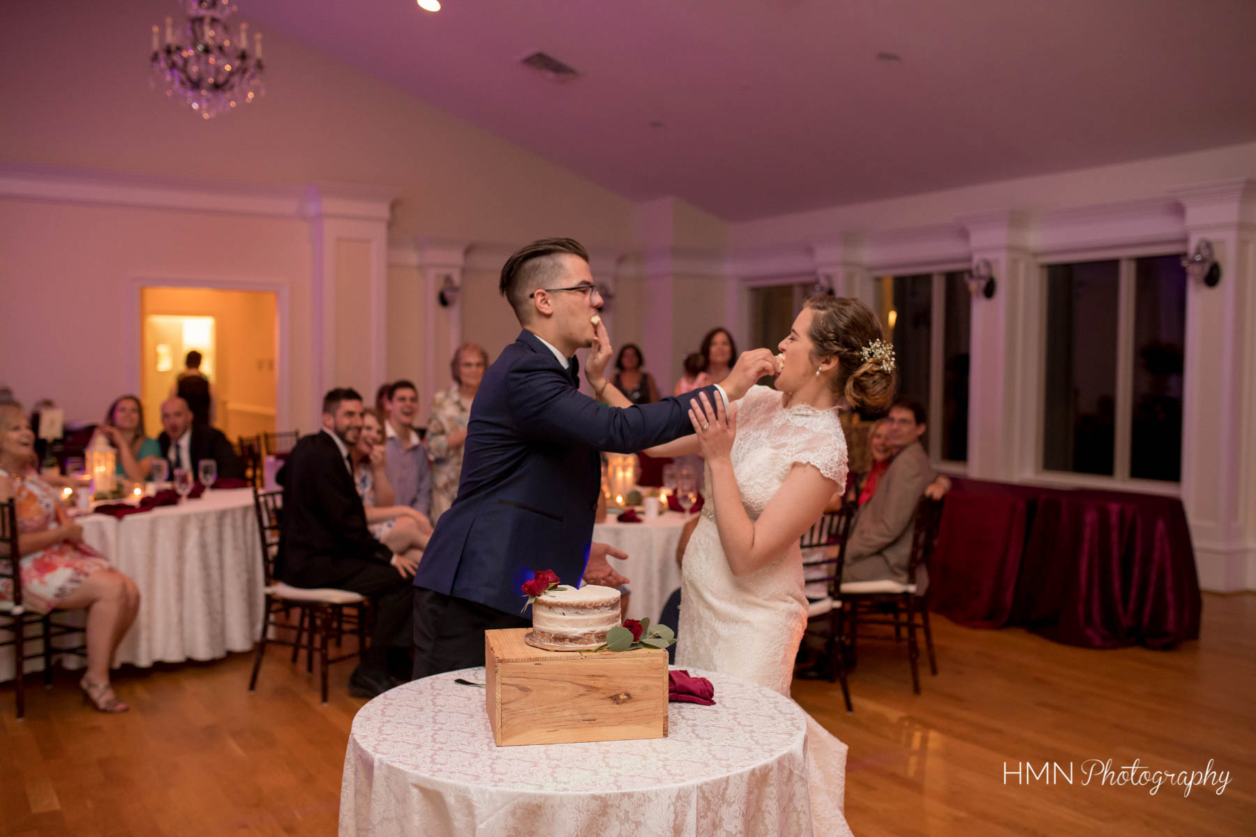 WeddingCam1FB-318.jpg