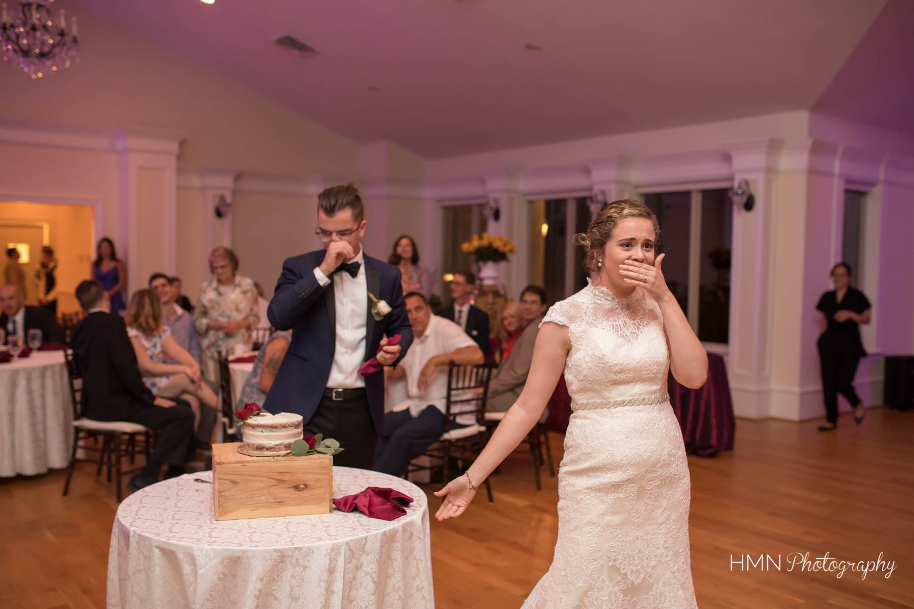 WeddingCam1FB-324.jpg