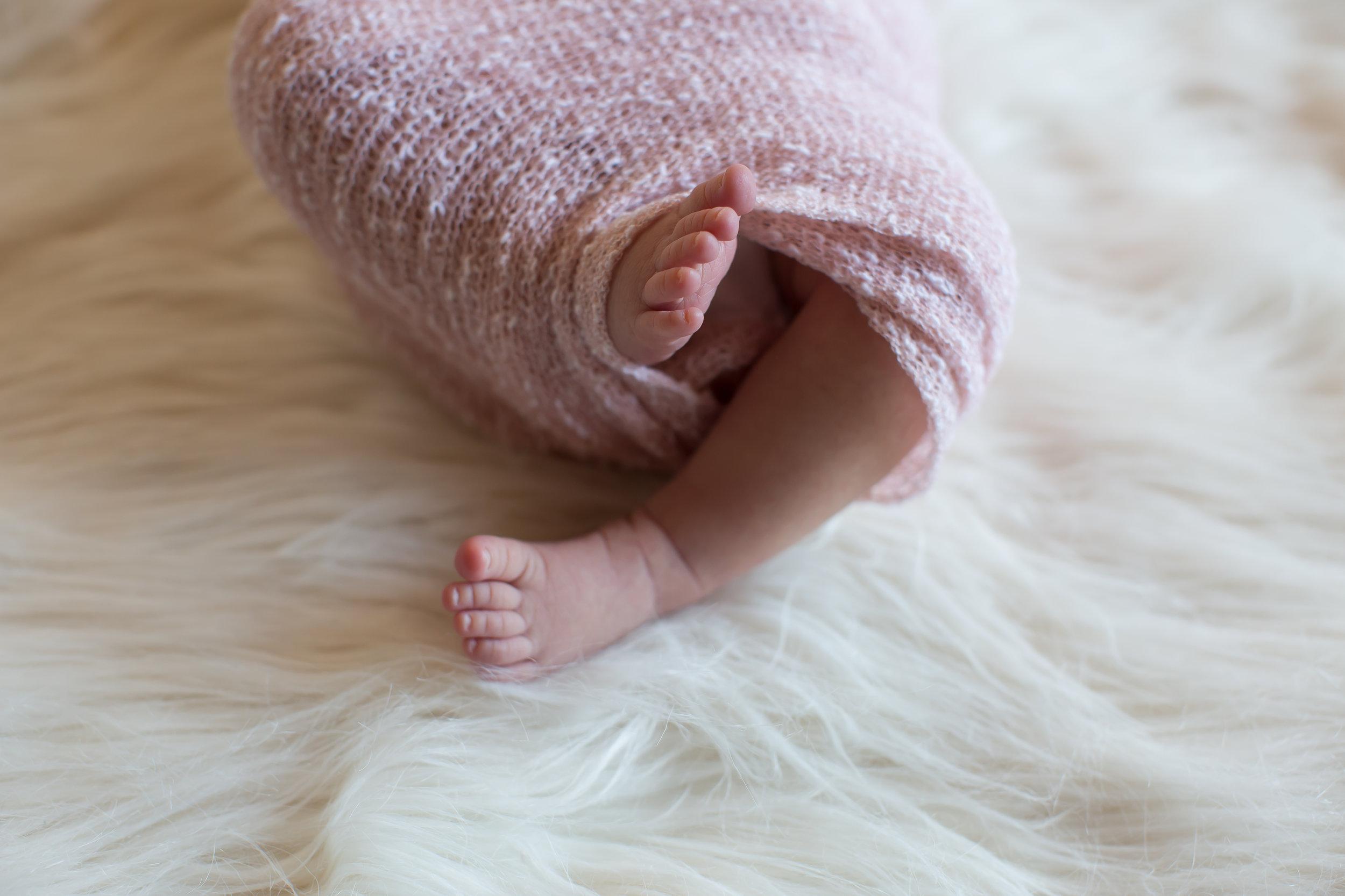 BabyRNewborns-65.jpg