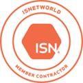 ISN Logo.jpg