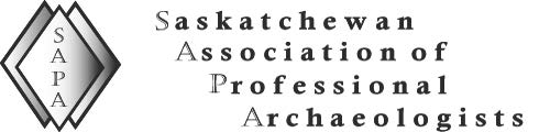 Saskatchewan Association of Professional Archaelogists