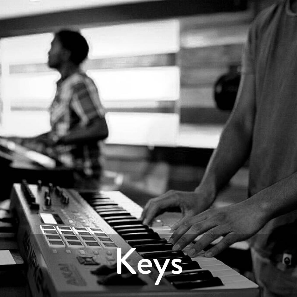 acoustic-keys.jpg