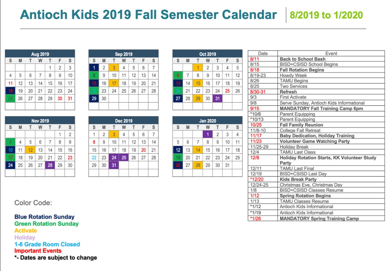 Fall 19 Calendar.png