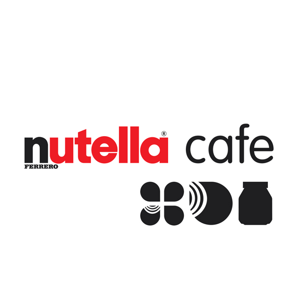 nutella-cafe-logo.jpg
