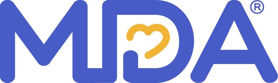 logo-mda.png