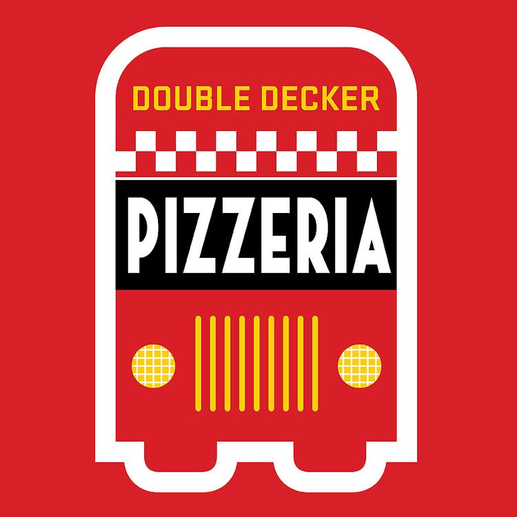 pizza+bus-01.jpg