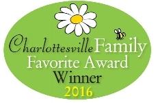 2016+Cville+award.jpg