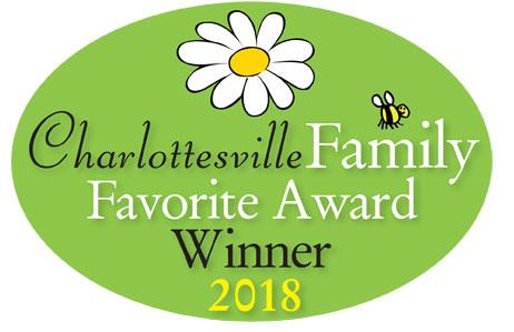FF-Award-WINNER-2018_WEB.jpg