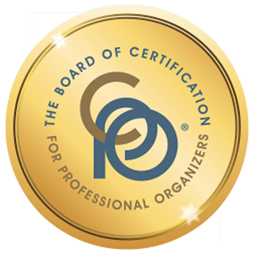 CPO Badge 3.1.19.png