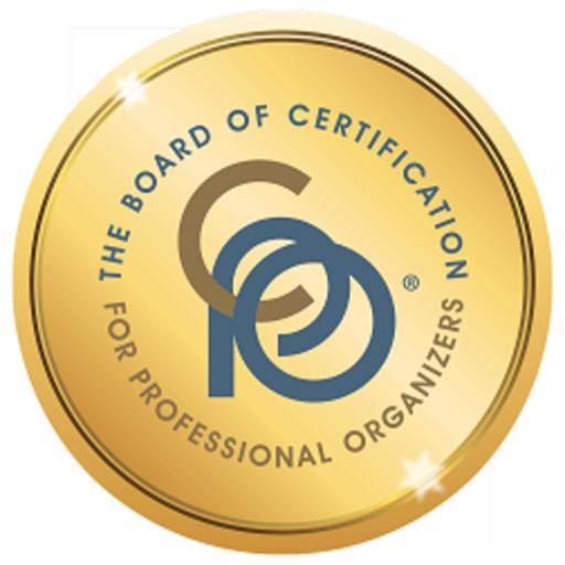 CPO Badge 3.1.19.png