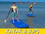 nav-kayak.jpg