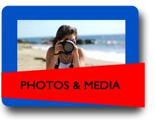 photos-media.jpg
