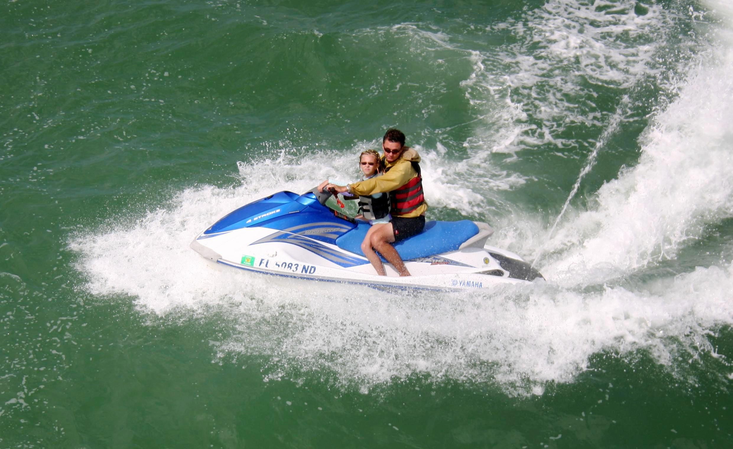Kevin&Bailey on waverunner.jpg