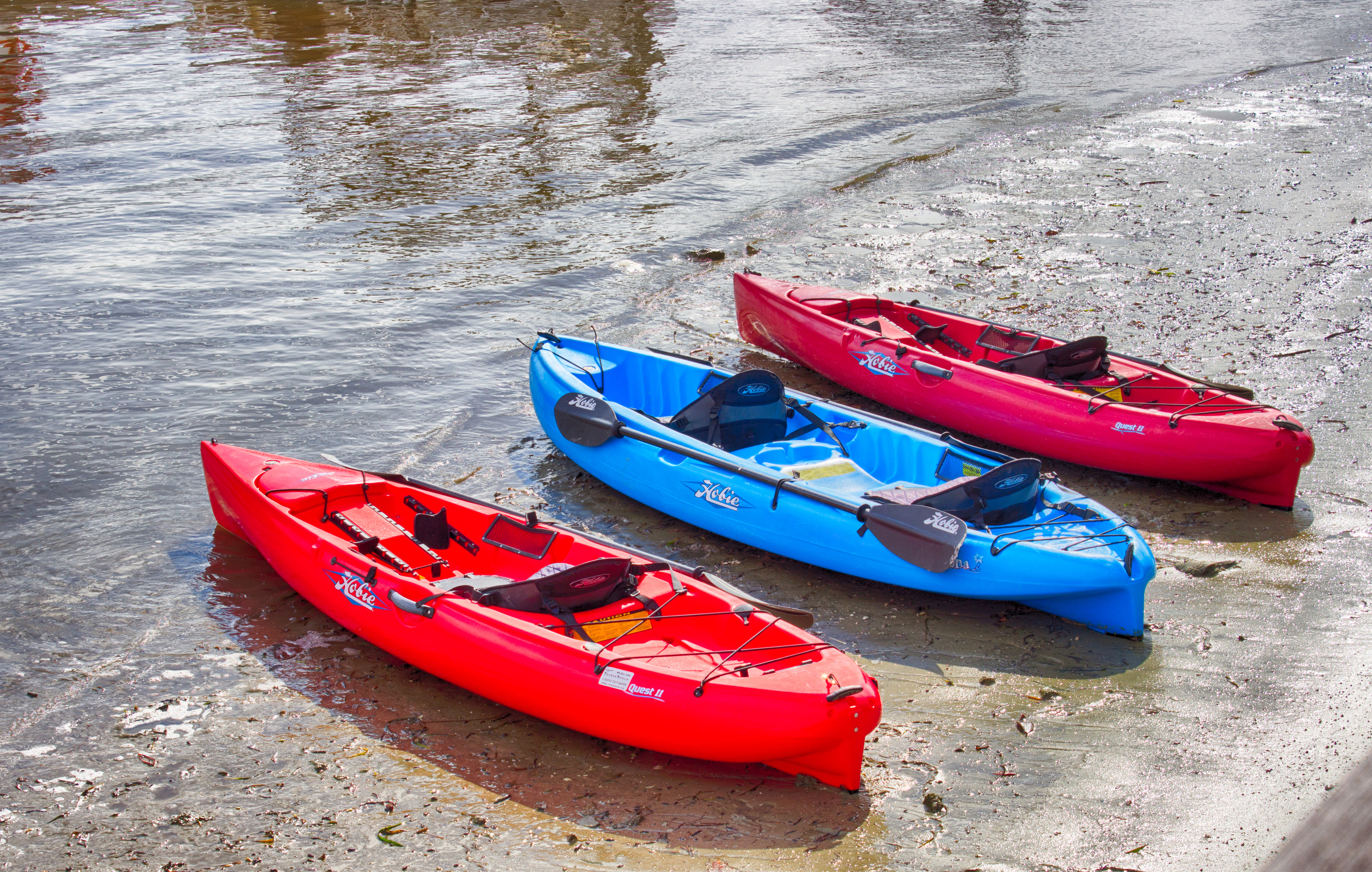 kayaks for sale fort myers beach