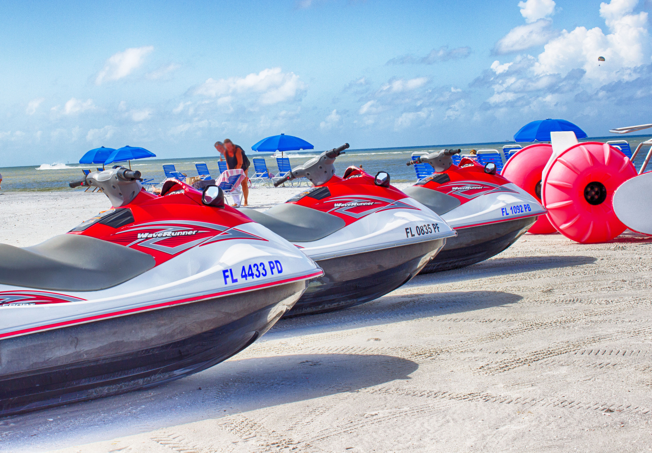 personal watercraft for sale fort myers beach