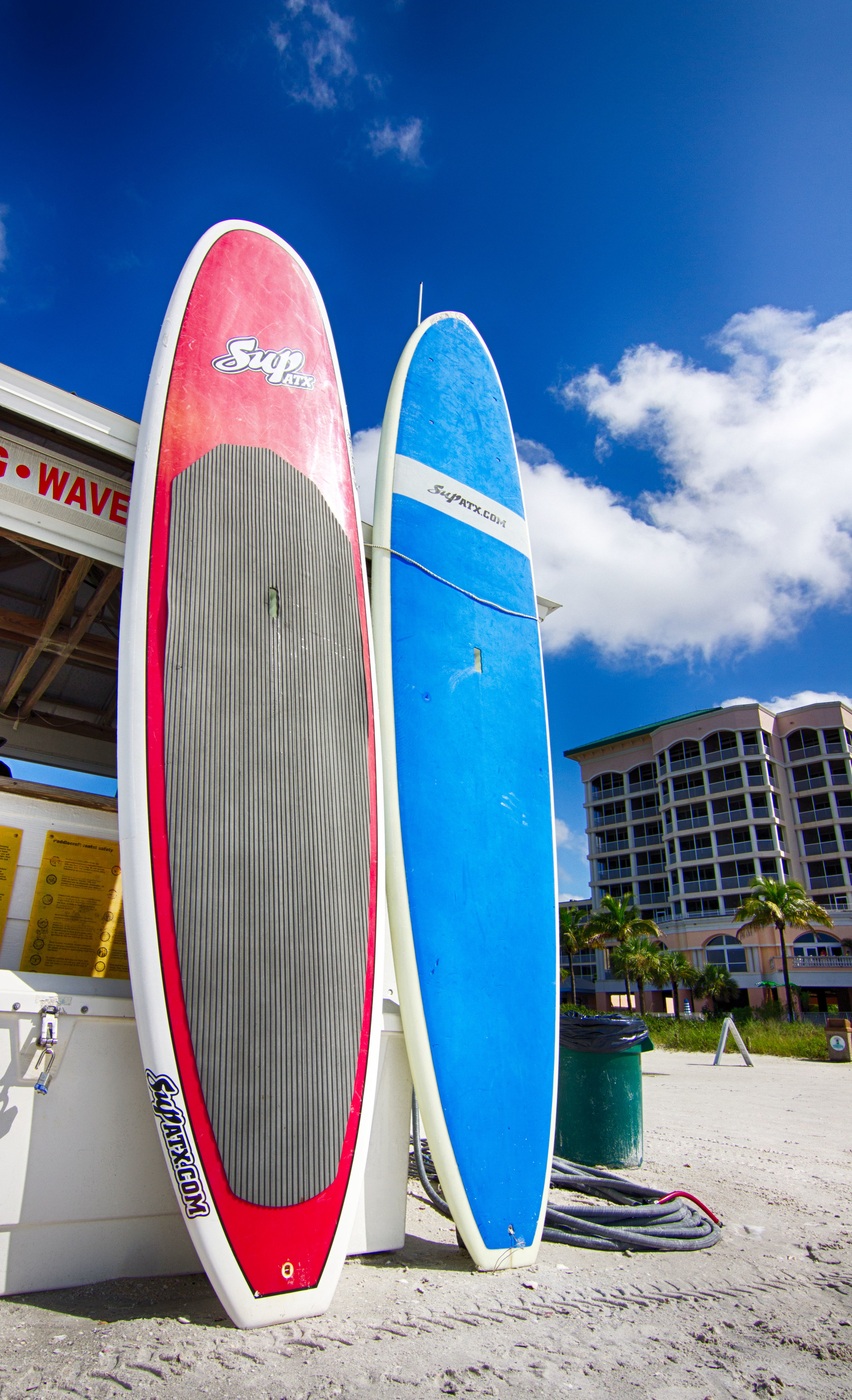 paddleboards for sale fort myers beach
