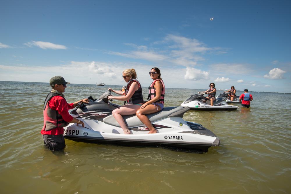 holidaywatersports-5176.jpg
