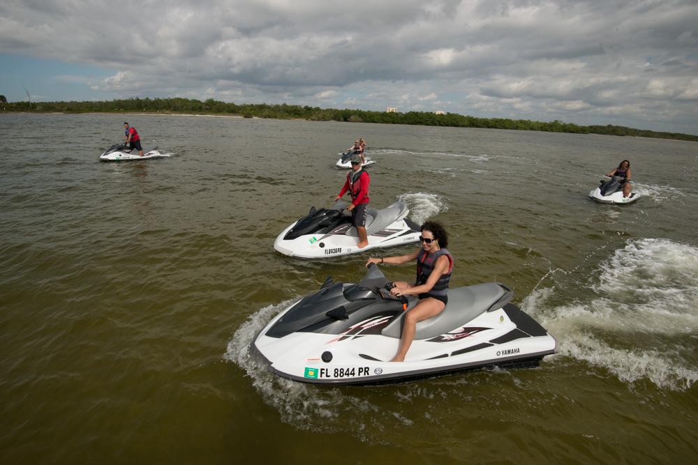 holidaywatersports-5215.jpg