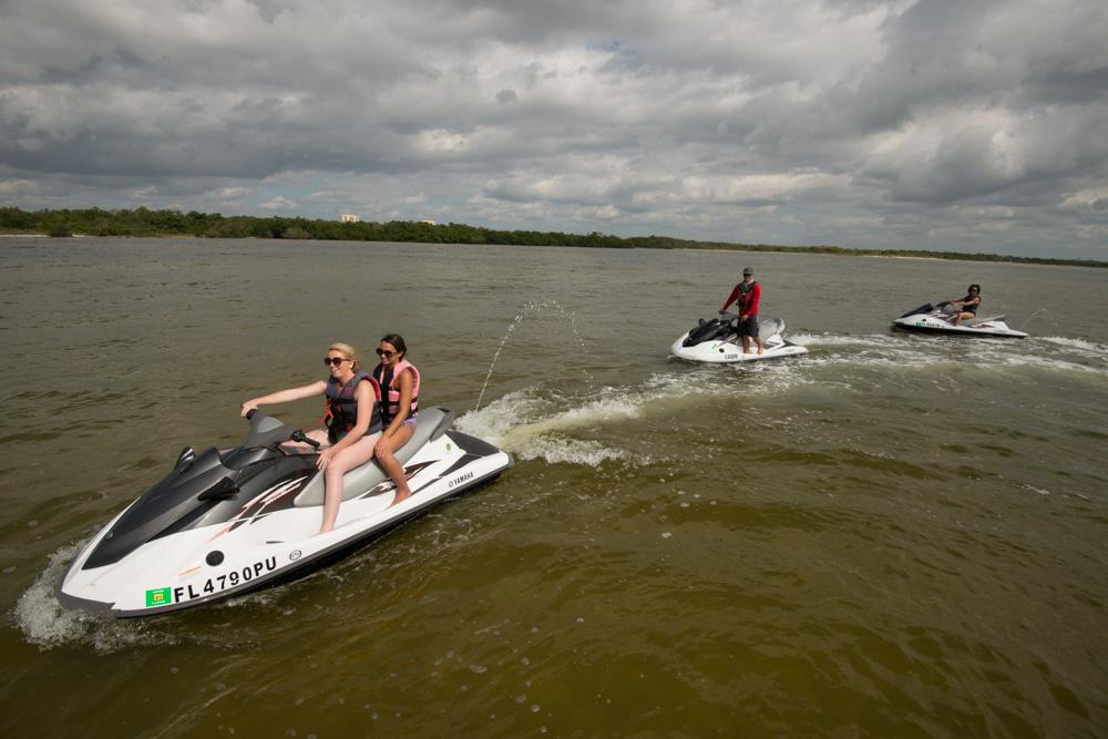 holidaywatersports-5230.jpg