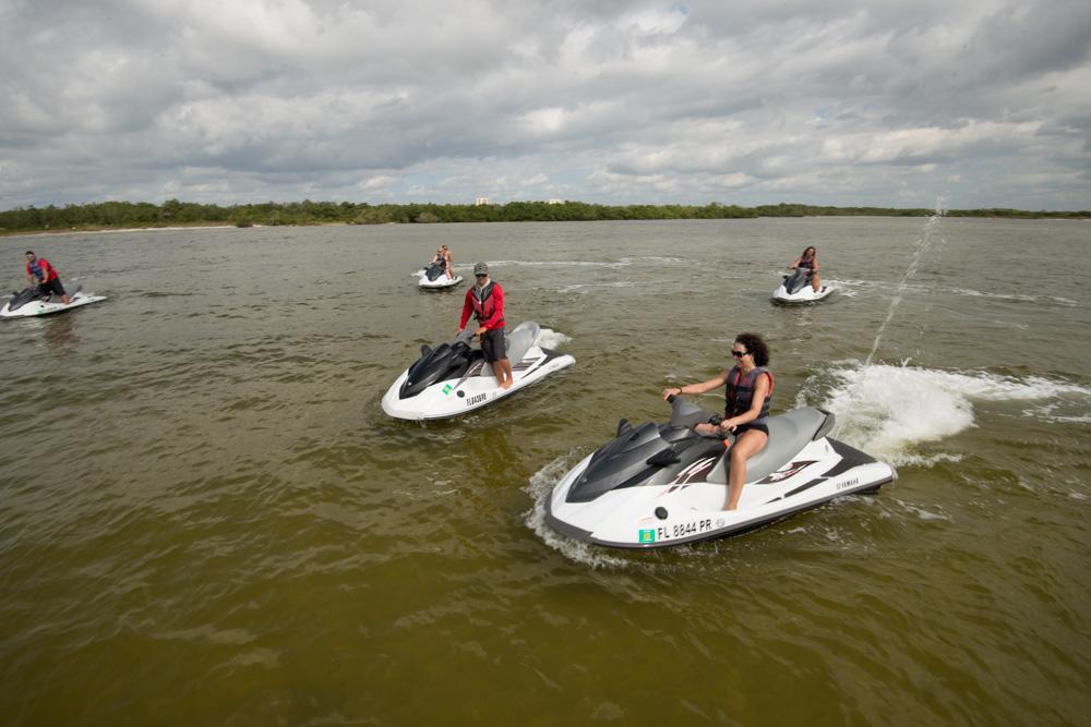 holidaywatersports-5214.jpg