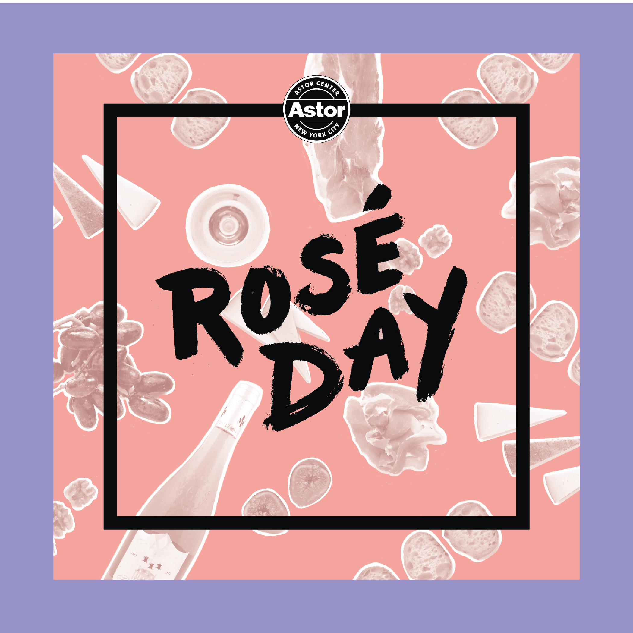 2015-05-09-Rose-Day-Instagram-05- purps-05.jpg