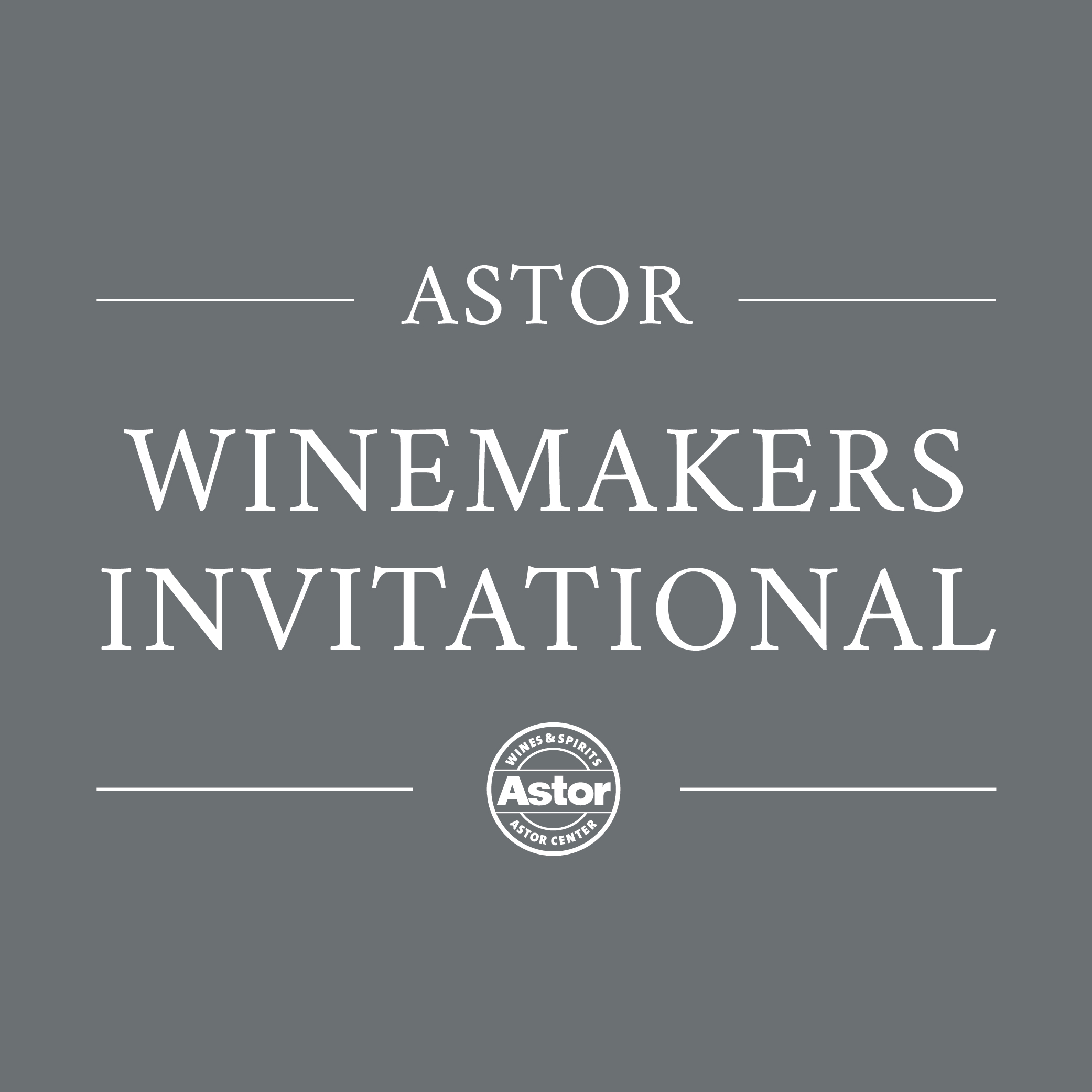 2015-04-18-Astor-Winemakers-Invitational-logo-05.jpg