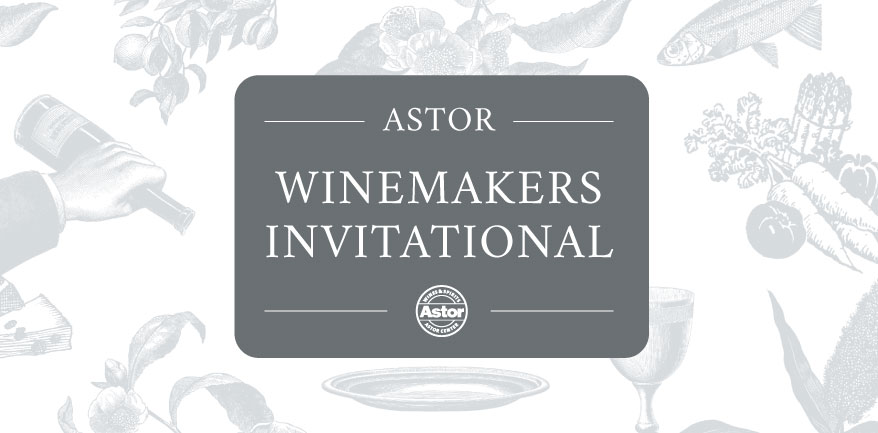 2015-04-18-Astor-Winemakers-Invitational-AC-Homepage-Feature.jpg
