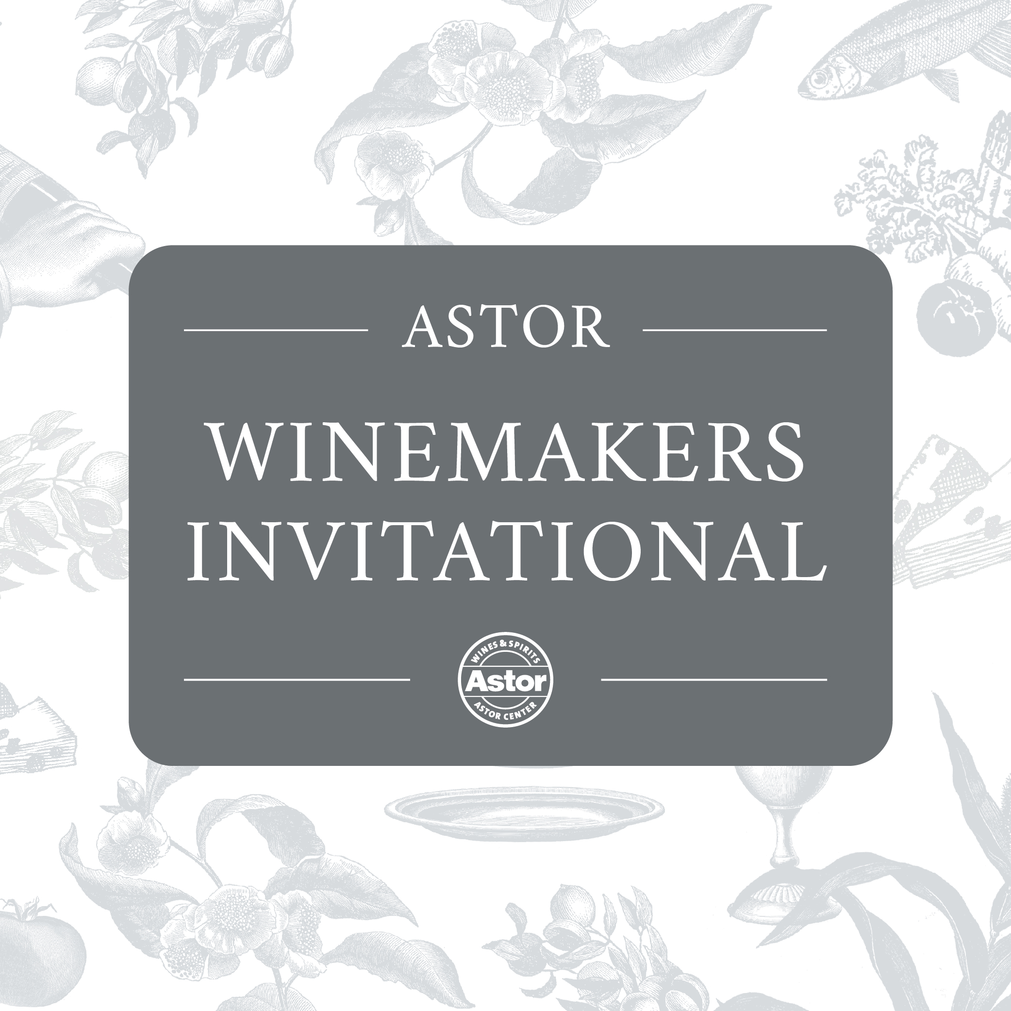 2015-04-18-Astor-Winemakers-Invitational-social media-13-13.jpg