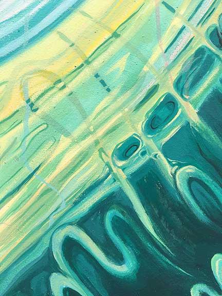 light-bulb-painting-detail-72.jpg