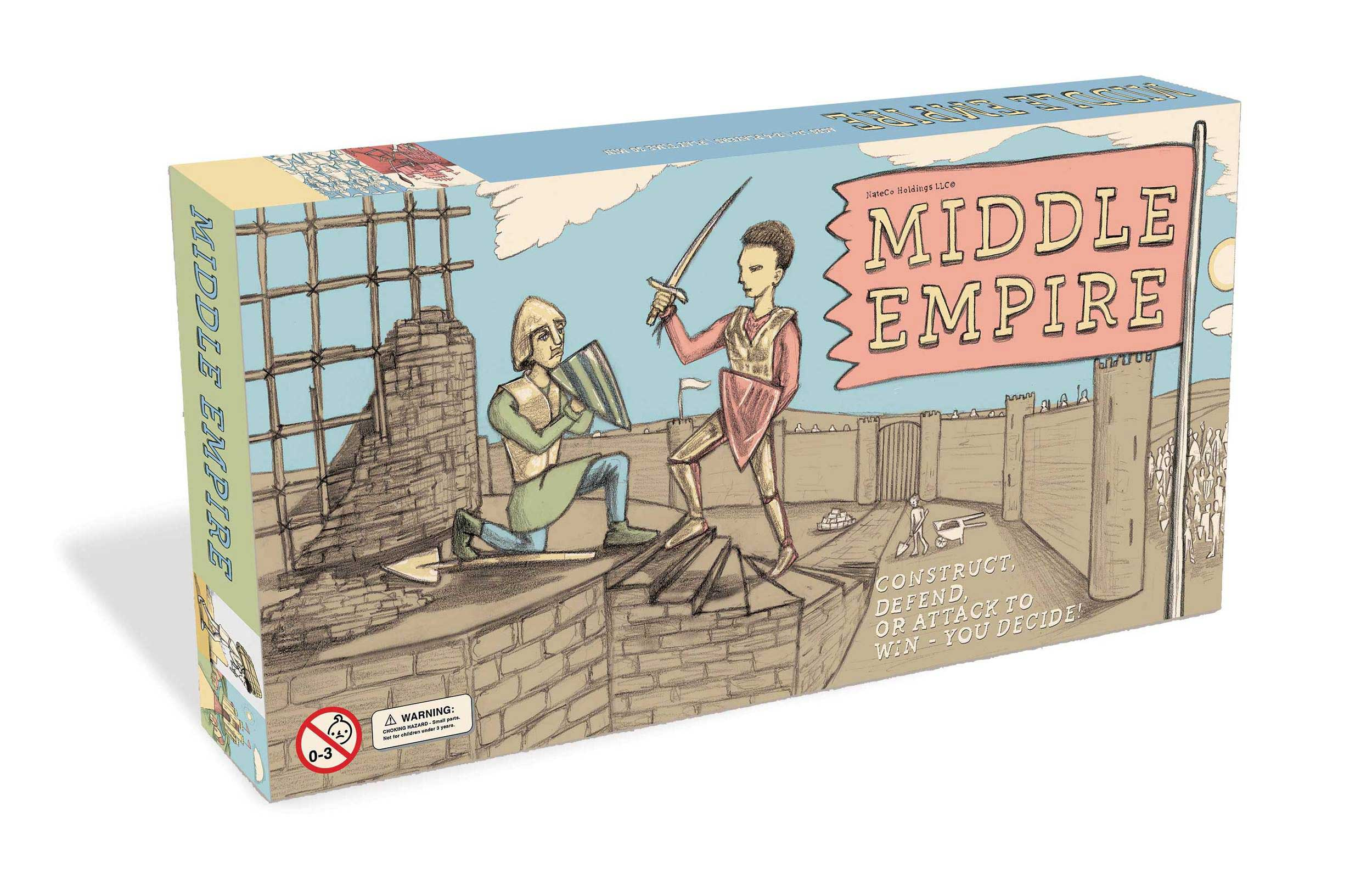 Middle Empire Packaging Design by Justin Weber.jpg