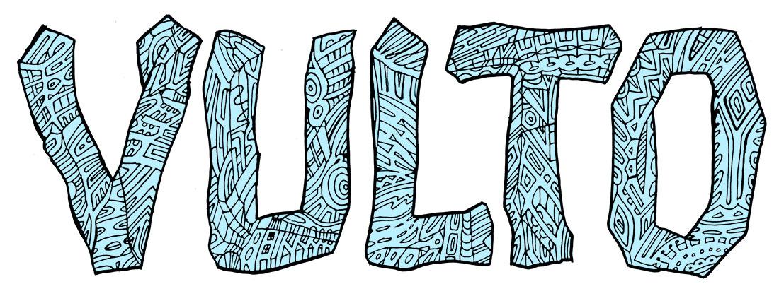 VULTO-lettering-blue-web.jpg