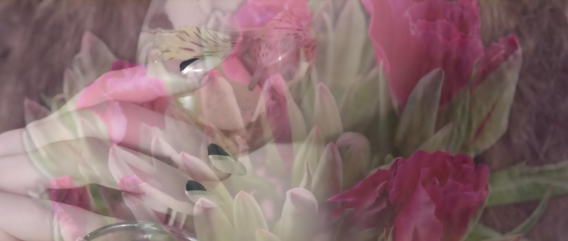 hand floral overlay.jpg