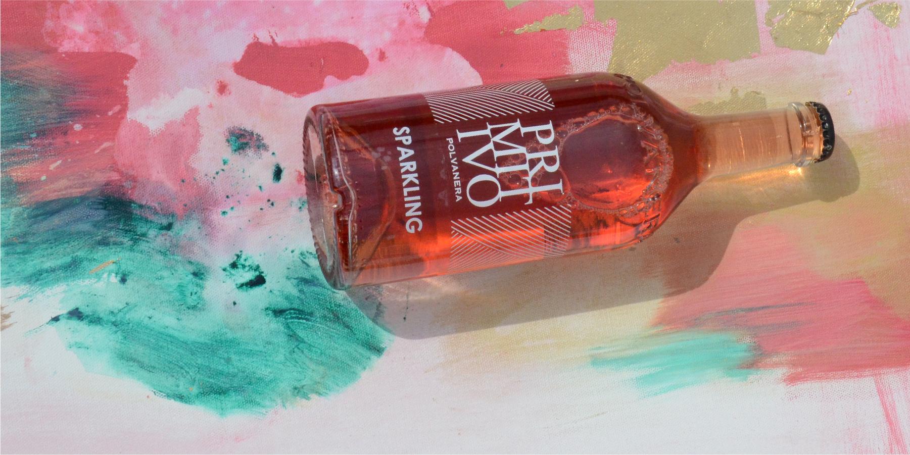 Astor Bottle styling.jpg