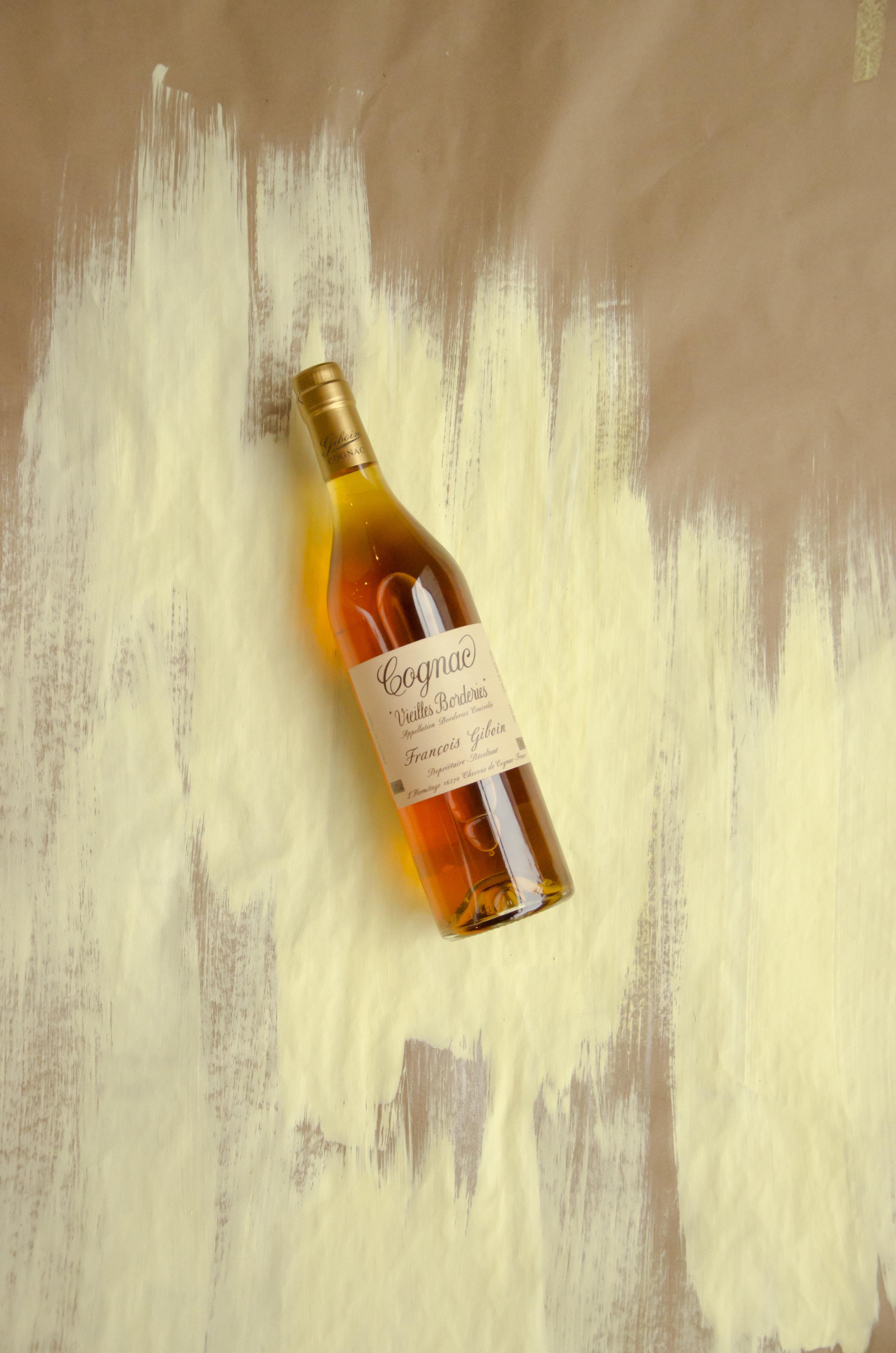 Cognac.jpg