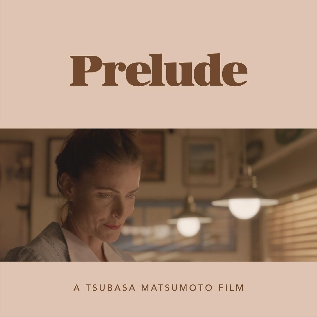 Prelude Character Series - Instagram - FINAL-Kaitlin 1.jpg