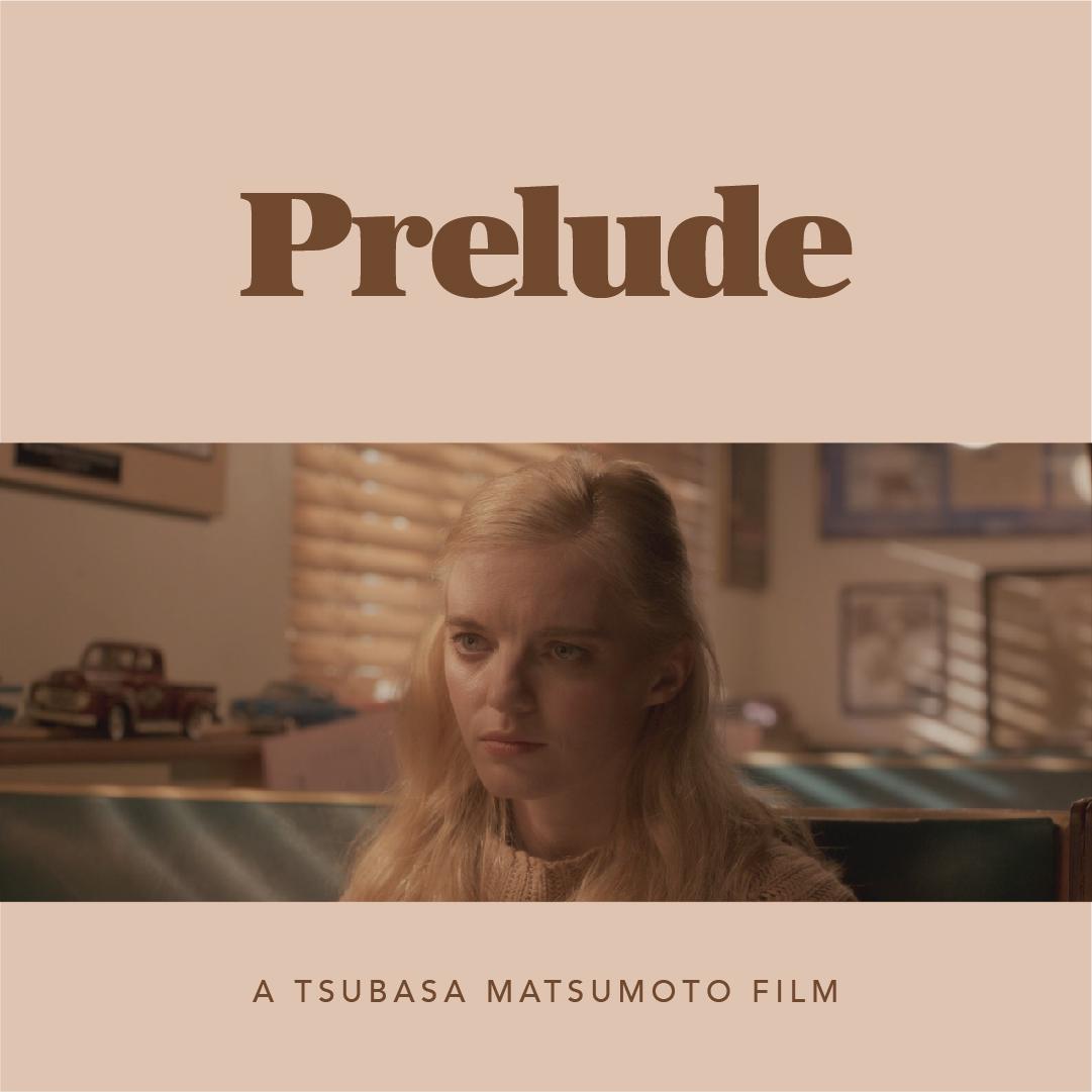 Prelude Character Series - Instagram - FINAL-Marion.jpg
