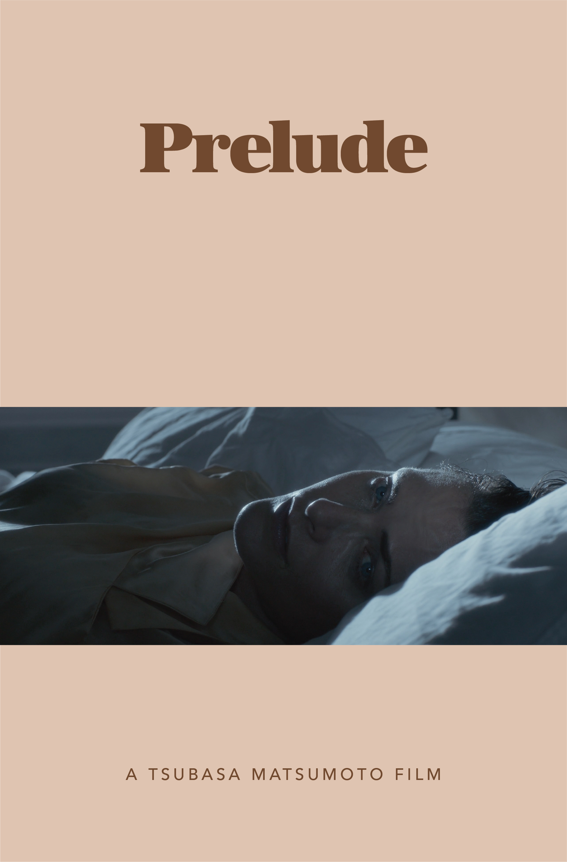 Prelude Character Series - Facebook Poster - FINAL-Kaitlin 2.jpg