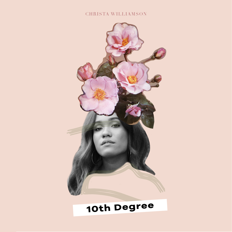 10th Degree - FINAL - title adjustment-03.jpg