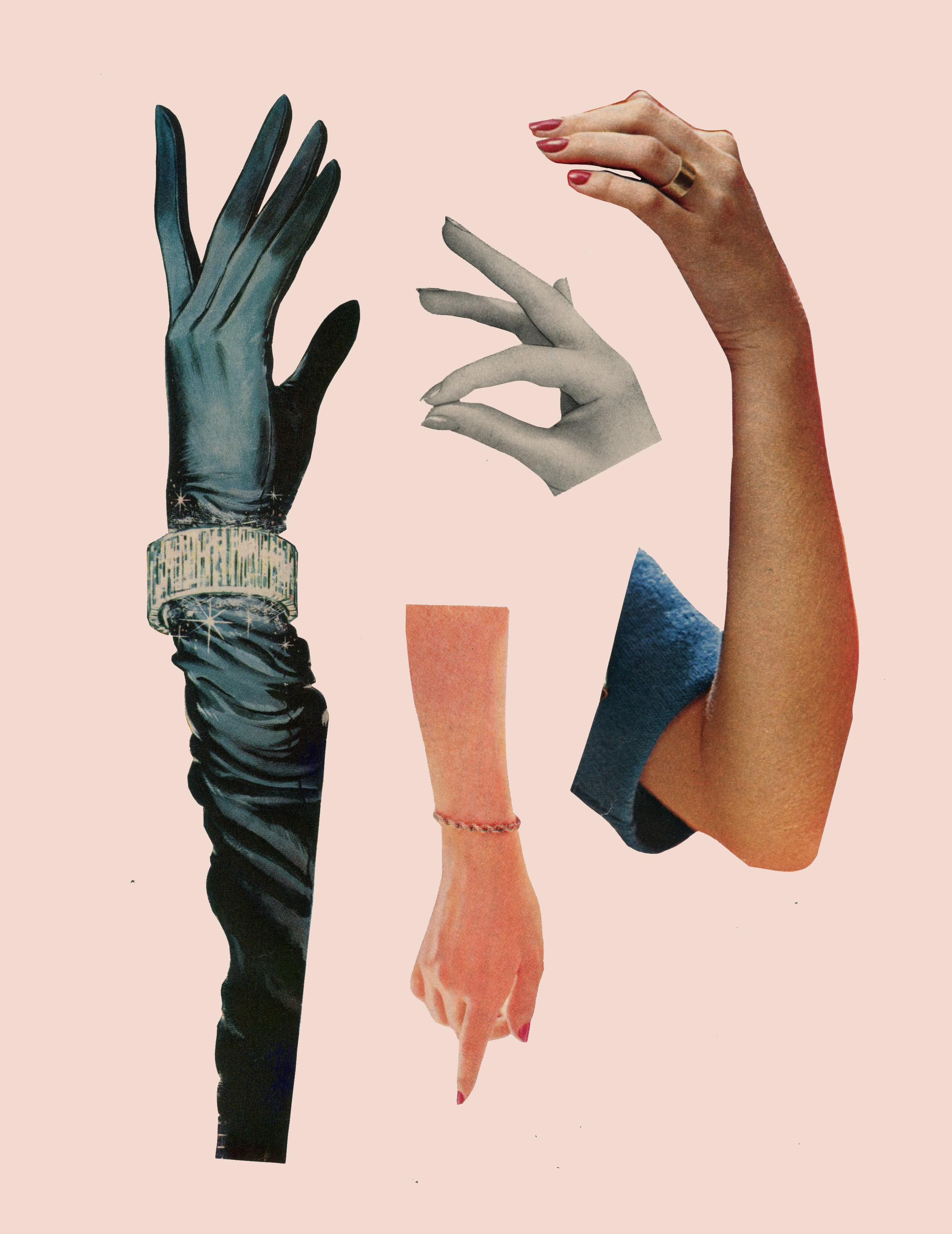tenth degree002 hands pink--.jpg