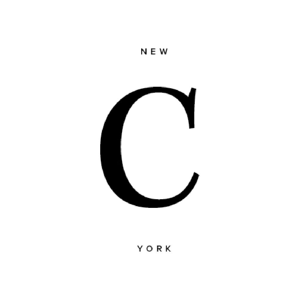 Celeste New York for webers.nyc-05.jpg