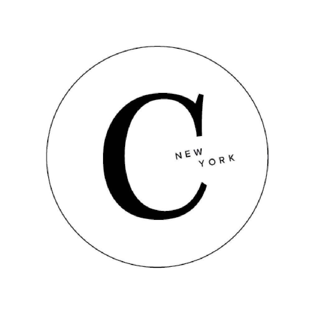 Celeste New York for webers.nyc-06.jpg