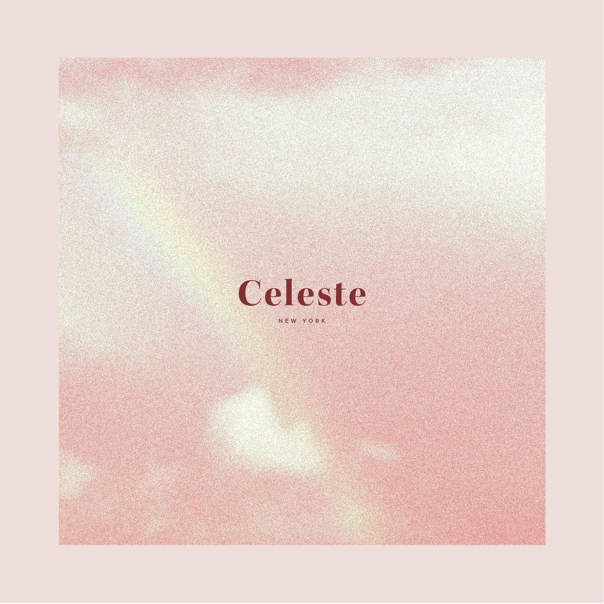 Celeste New York for webers.nyc-02.jpg