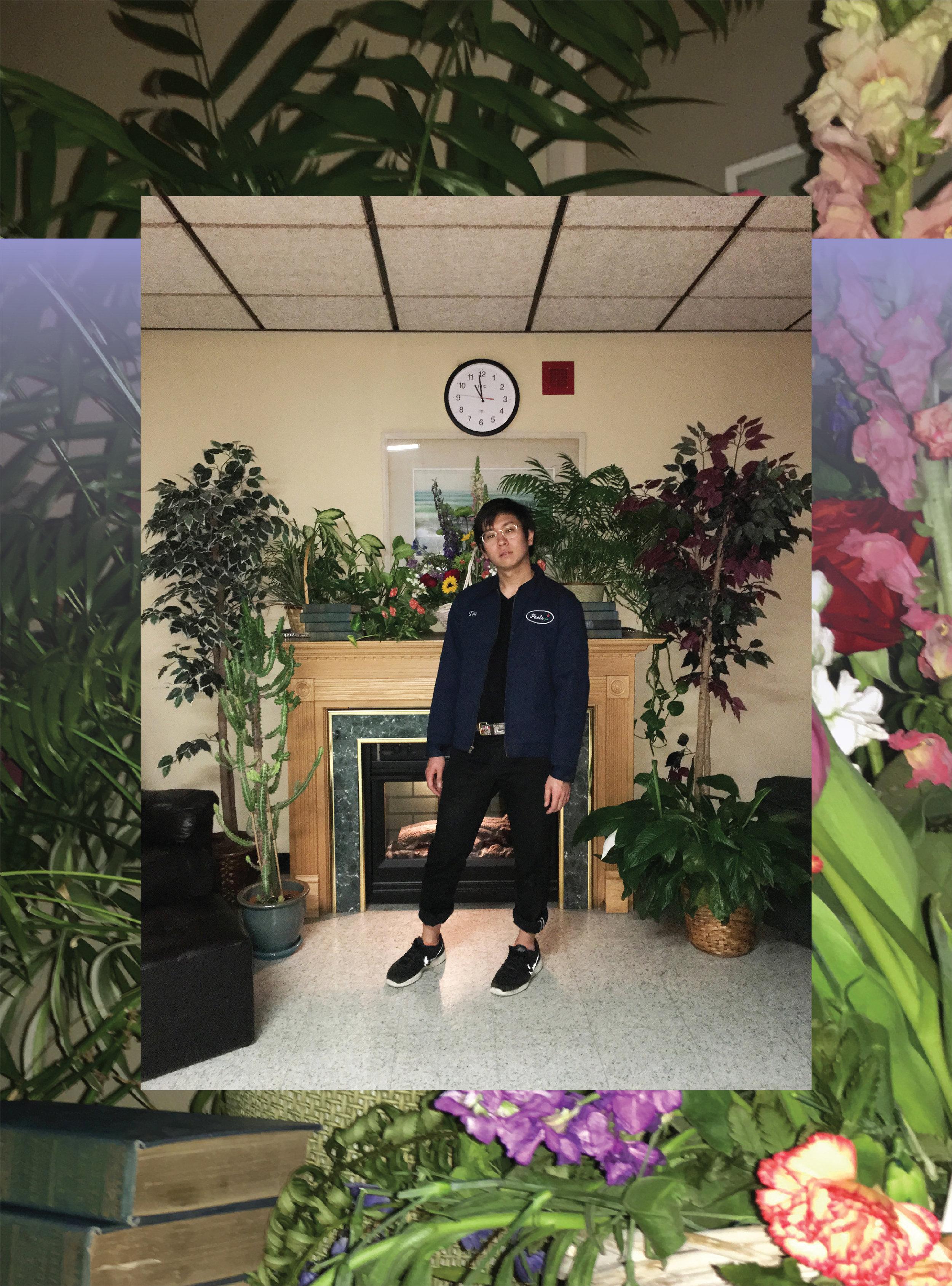 tsu in garden-07-07.jpg