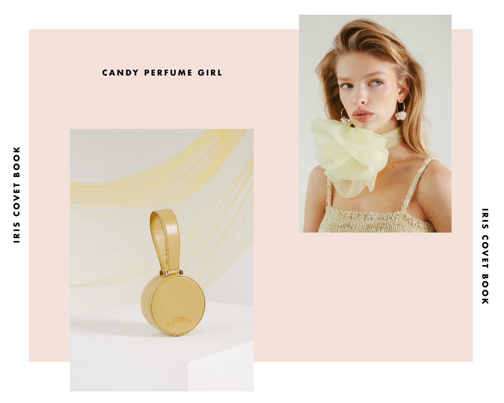 Candy Perfume Girl Snapshot-01.jpg